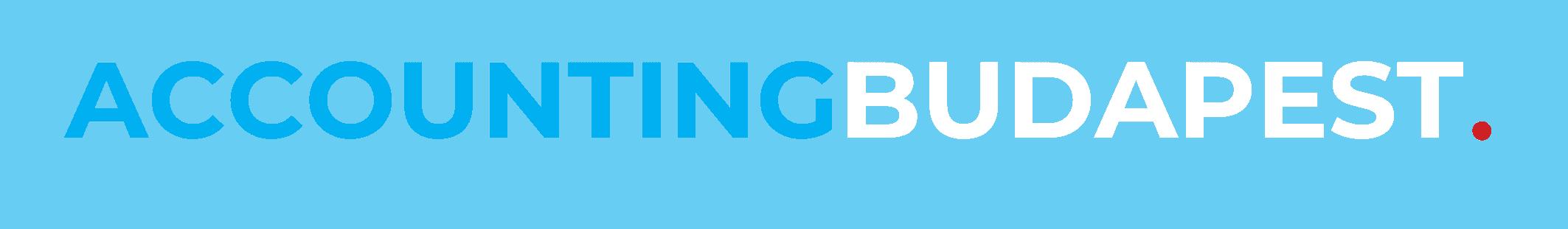 AccountingBudapest Logo